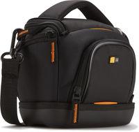 Camcorder bag CaseLogic SLDC-203 BLACK