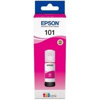 Ink  Epson T03V34A Magenta bottle 70ml