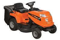Tractor de cosit iarba VT 840