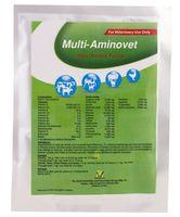 Мультиаминовет - витаминный комплекс для животных и птиц - Мобедко