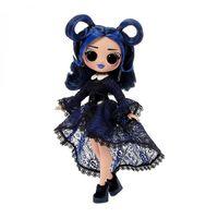 L.O.L набор куклы O.M.G Moonlight B.B