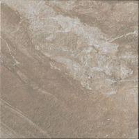 ICE ARCTIC SAND Amaretto 31,7x31,7