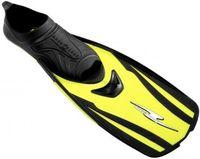 Aqualung Palme Motion Yellow 46/47 (FA165123)