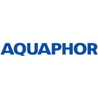 Filtre de apă tip-cană Aquaphor