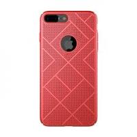 Husa pentru Apple iPhone XS Max, Air