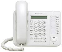 Проводной телефон Panasonic KX-DT521RU
