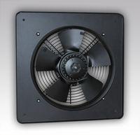 Вентилятор осевой Эра STORM 250