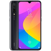 Xiaomi Mi 9 Lite 6/64GB Grey