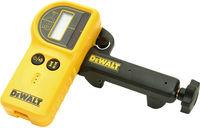 Detector DeWalt DE0772-XJ