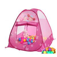 Essa Toys Палатка детская