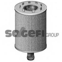 Mаслянный фильтр Coopers Fiaam FA5618AECO