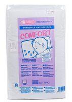 Italbaby Comfort (020.3050)