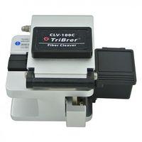 CLV-100C (Fiber Cleaver)