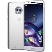 Motorola Moto G6 32Gb, XT1925-5, Duos, Silver