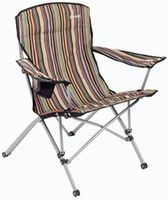 Outwell Chair Rosario