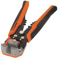Инструмент для зачистки и обрезки проводов TRUPER