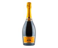 Игристое вино белое брют Château Vartely, 0,75 л