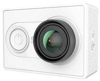 Экстрим-камера Xiaomi Yi Action Camera, White (Mi_00136)