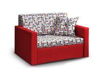 Раскладное кресло FLORIAN 120