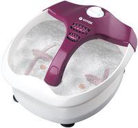 Массажер-ванночка для ног Vitek VT-1799