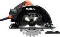 Fierăstrău circular Yato YT82152
