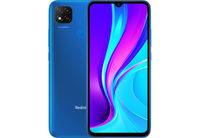 Xiaomi Redmi 9C 2/32Gb, Twilight Blue
