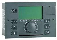 Termostat de cameră Immergas V50 (3.015265)