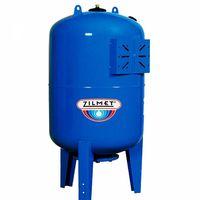 Расширительные баки для холодной воды ULTRA-PRO 500L