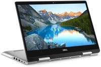 Dell Inspiron 14 5000 2-in-1 (5491)