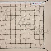 купить Сетка для волейбола (черная) nr. 108 (2672) в Кишинёве