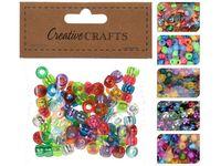 Set margele pentru fetite Creative Crafts