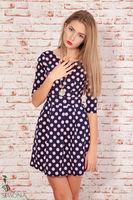 Платье Simona ID 0134
