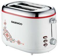 Prajitor de pâine Daewoo DBT70TR