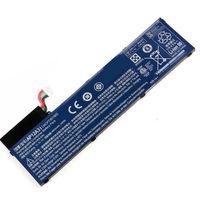 Battery Acer Aspire M3 M3-581TG M5 M5-481PT M5-481T M5-481TG M5-581T W700 W700P 11.1V 4850mAh Black Original