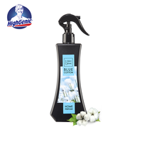 Освежитель для дома Blue Cotton Perfume HG 300 ml