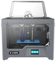 Flashforge Creator PRO2  3D Printer
