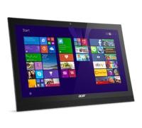 ACER Aspire Z1-622 FullHD Black + W10