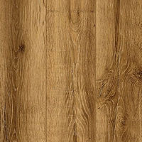 Balterio Vitality Lungo Copper Blond Oak 954