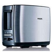 Philips HD2628/20, 950Вт, 2 Тоста