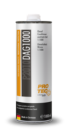 Diesel Conditioner & Anti-Gel 1:1000** Antigel de iarnă