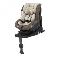 Joie Автокресло i-Anchor Advance i-Size isofix