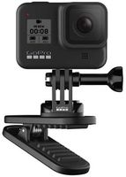 Аксессуар для экстрим-камеры GoPro Magnetic Clip Mount (ATCLP-001)