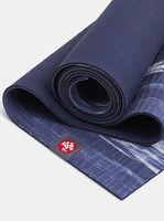 Saltea Yoga  MAT ECO 71