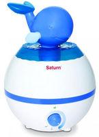 Umidificator de aer Saturn ST-AH2109