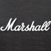 Наушники Marshall