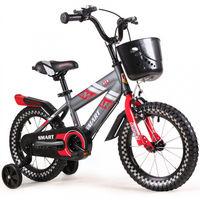 Babyland велосипед VL - 280