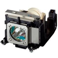 Canon LV-LP35, Lamp Housing For MMP LV-7290 7292M 7295 7296 7297A 7390 7391 8225 8227A 7392A 7292A 8227M 7392S 7297S 7292S 7297M