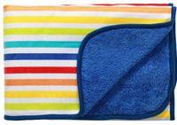 BabyOno Blanket (1408/05)