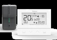купить Комнатный термостат ST-292 v2 в Кишинёве
