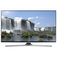 купить TV SAMSUNG LED UE40J6200 в Кишинёве